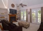 65Edgewater-Living Room