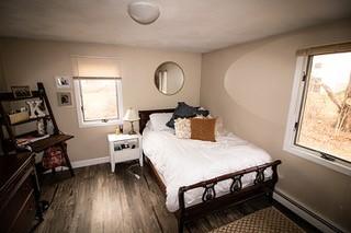 2ndBedroom-35OldTown-Resized