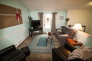35OldTown-Living Room-Resized